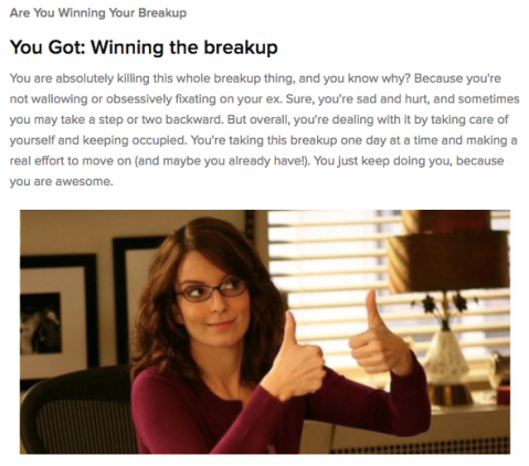 Courtesy of Me! and BuzzFeed