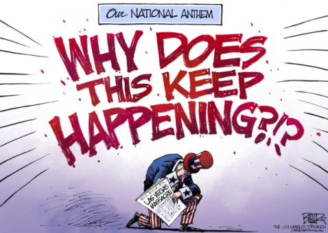 Courtesy of Nate Beeler, Columbus Dispatch