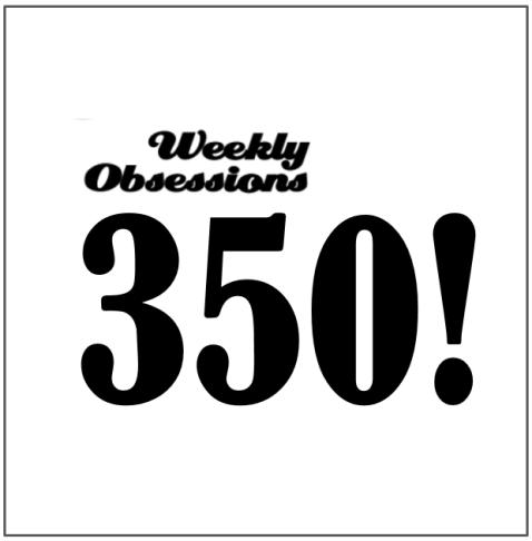 WO_350