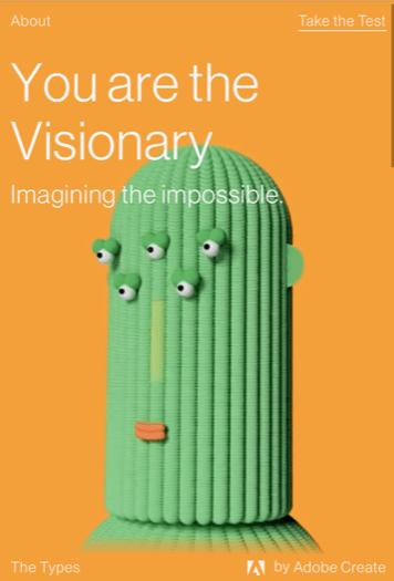 Image Courtesy of Adobe